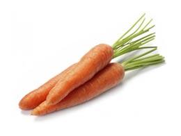 beta-carotene